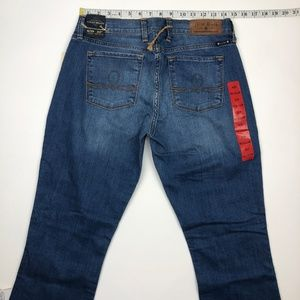 Lucky Brand Jeans - NWT Lucky Brand Sofia Bootcut Jeans